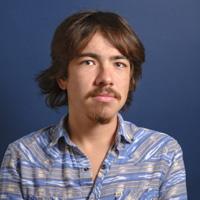 Matt Tinoco
