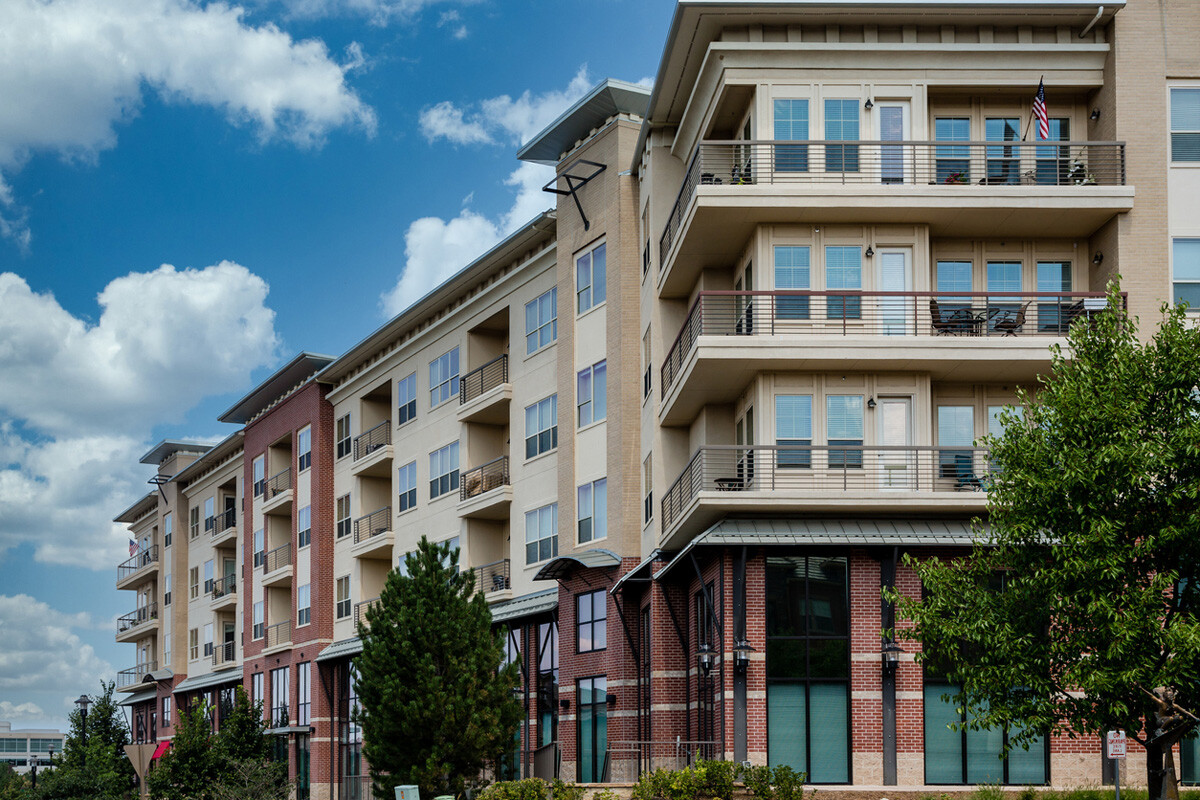 zoning codes for buildings