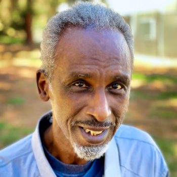 Los Angeles Homeless Man Dying of Cancer Needs Permanent Supportive Housing