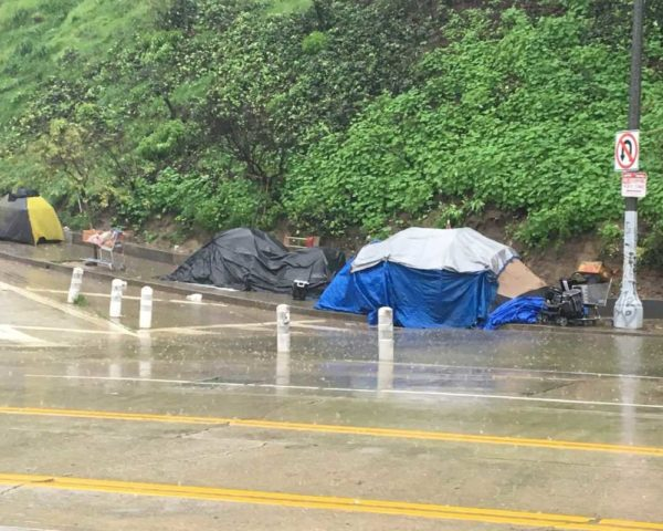 evictions result in more homelessness