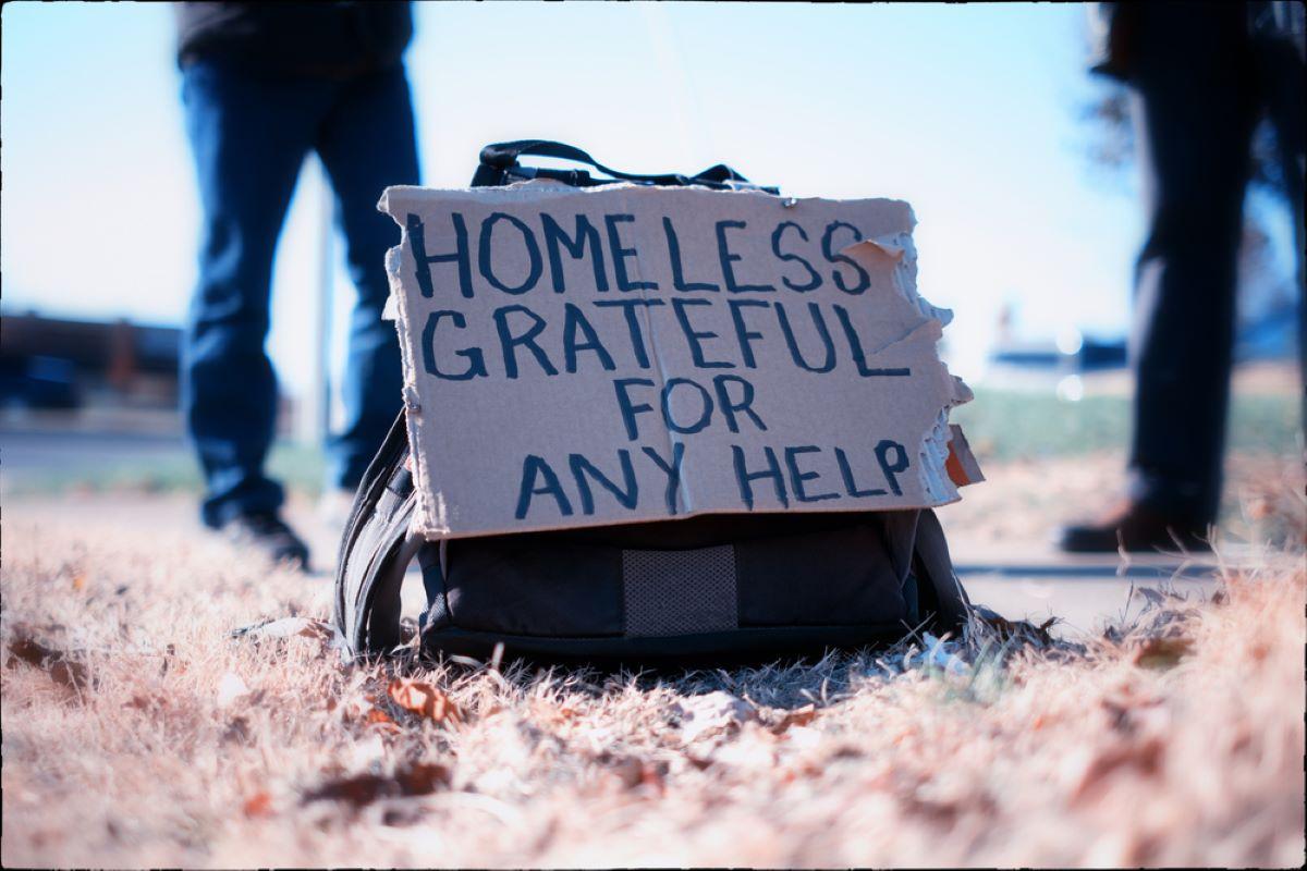 activists fight anti-panhandling legislation